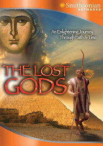 The Lost Gods-4740