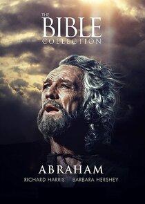 Библейские сказания: Авраам-27369
