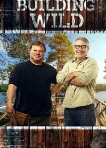 Building Wild-4598