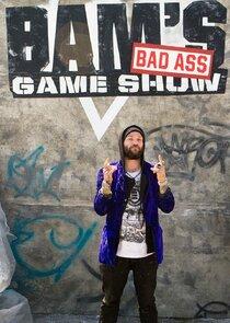 Bams Bad Ass Game Show-4609