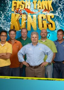 Fish Tank Kings-4634