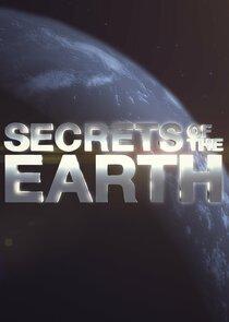 Secrets of the Earth-4743