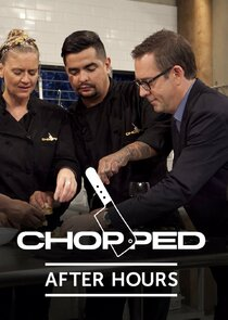 Chopped After Hours-4766