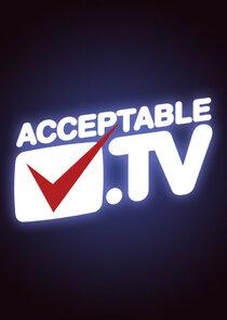 Acceptable TV-28906