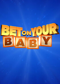 Bet on Your Baby-5030