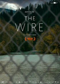 The Wire: The Chronicles-26712