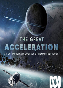 The Great Accerlation-48216