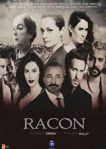 Racon Ailem İçin-17899