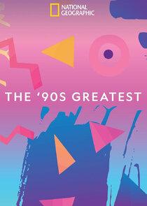 90s Greatest-18503