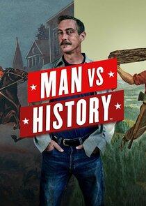 Man vs. History-54312