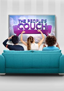 The Peoples Couch-5149