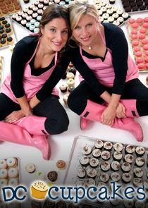 DC Cupcakes-5152