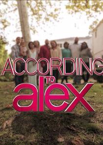 According to Alex
