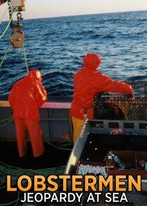 Lobstermen: Jeopardy at Sea-5212