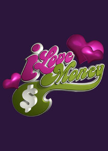 I Love Money-5237