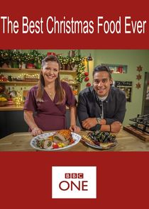 The Best Christmas Food Ever-36490