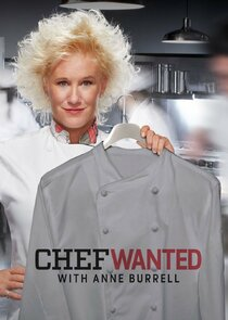 Chef Wanted with Anne Burrell-5426