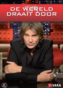 De Wereld Draait Door-12840
