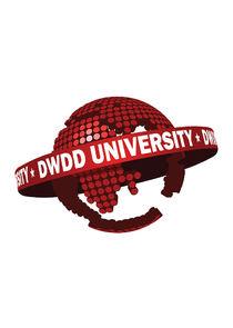 DWDD University-13026