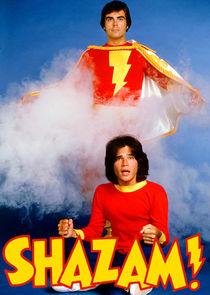 Shazam!-13533