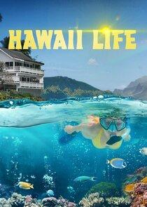 Hawaii Life-5471