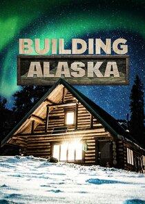 Building Alaska