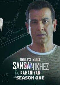 India's Most Sansanikhez Kahaniyan-54690