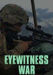 Eyewitness War-5627