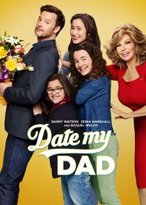 Date My Dad-25737