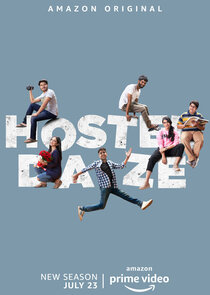 Hostel Daze-43752
