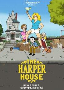 The Harper House-44136