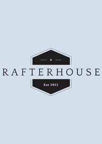 Rafterhouse