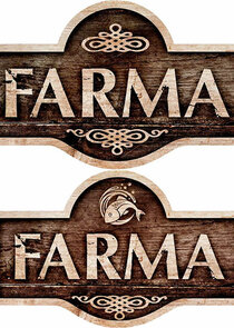 Farma-54755