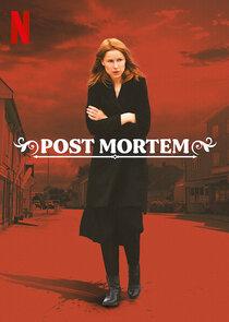 Post Mortem: Ingen dør på Skarnes-54773