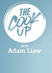 The Cook Up with Adam Liaw-54787