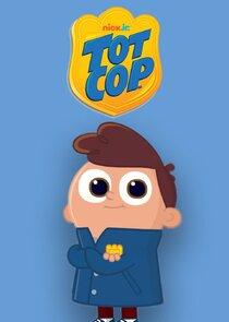Tot Cop