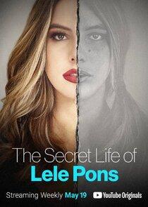 The Secret Life of Lele Pons