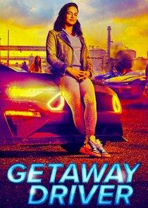 Getaway Driver-54294