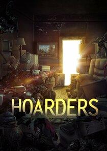 Hoarders-2191