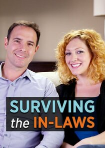 Surviving the In-Laws