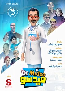 Dr Midso