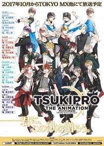 Tsukipro The Animation-26166
