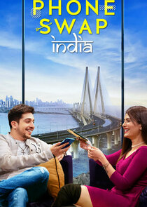 Phone Swap India-54895