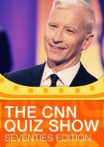 The CNN Quiz Show