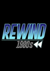 Rewind 1980s