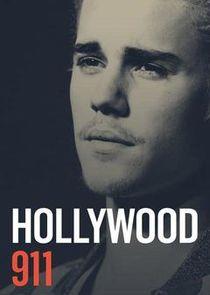 Hollywood 911-17009