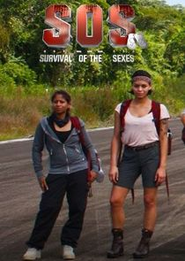 SOS: Survival of the Sexes