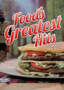 Foods Greatest Hits