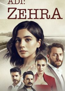 Adı: Zehra