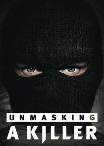 Unmasking a Killer-26769